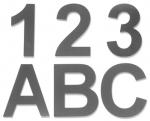 19000_siffror_samling.jpg